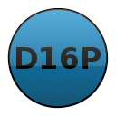 D16IDE-Patch