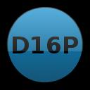 D16IDE-Patch